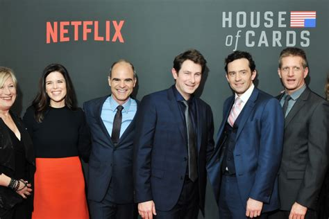 house of cards cast season 2 house of cards season 2 cast 28 images frank underwood