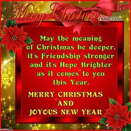 beautiful christmas wishes  images  share google search merry christmas quotes merry
