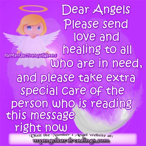 verses of healing and comfort quotes image quotes positive quotes positivity