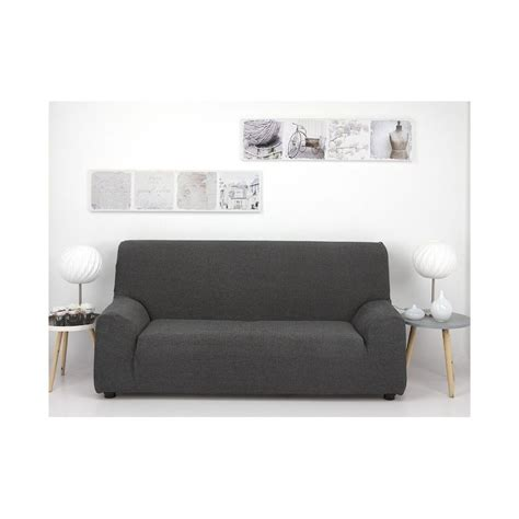 sillones relax ikea fundas sillon relax ikea sillon relax reclinable color