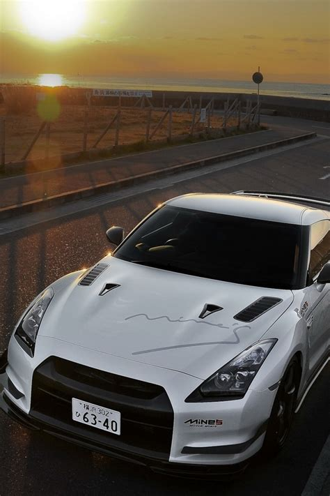Car Wallpaper Iphone 4 by Iphone 4s Car Wallpaper Www Imgkid The Image Kid