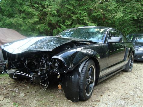 manual cars for sale 2007 ford gt500 instrument cluster loaded 2007 ford mustang shelby gt repairable for sale