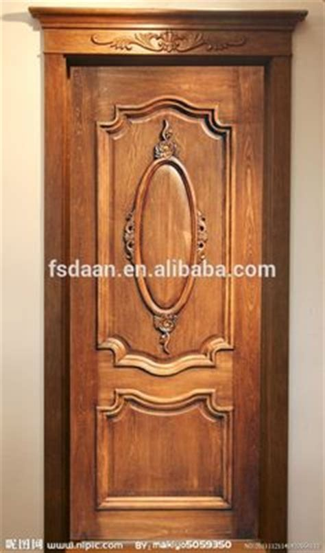 wood front door designs new model kerala style wooden door design woodlust