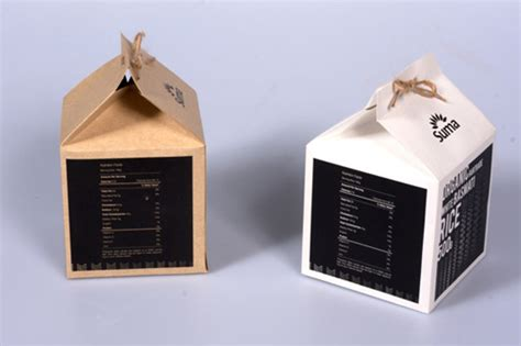 boxed layout inspiration 30 modern packaging design exles for inspiration