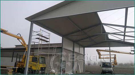 capannone prefabbricato usato capannone prefabbricato usato e prefabbricato usato