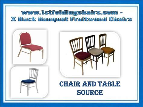 fruitwood x back chair ppt www 1stfoldingchairs x back banquet fruitwood