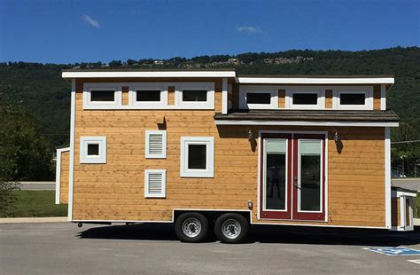 tiny houses near me nooga blue sky by tiny house chattanooga tiny houses on