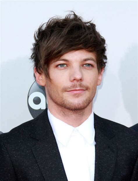louis tomlinson dating cele bitchy louis tomlinson of 1d broke up with his