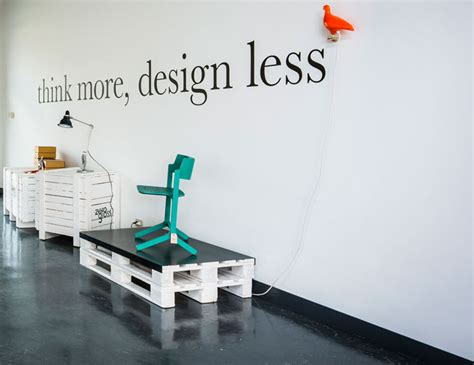 Vicenza Italy Design zerogloss design store in vicenza italy yatzer