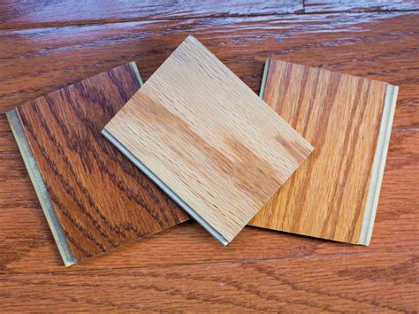 Can You Mix Hardwood Flooring In A House by Can You Mix Hardwood Flooring In A House Alyssamyers