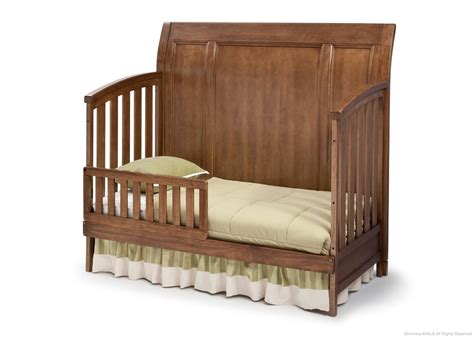 beds n more kingsley crib n more delta children s products