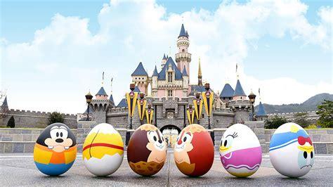 Hong Kong Disneyland 1day Pass Anak hong kong disneyland park hong kong disneyland park ticket