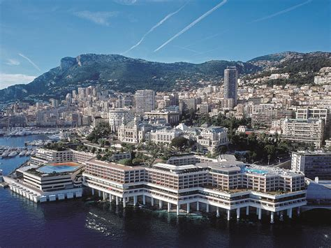 best hotel monte carlo monaco ville hotels 2018 world s best hotels