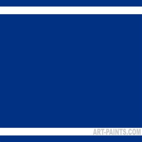 patriot blue paint patriot blue transparent airbrush spray paints 119