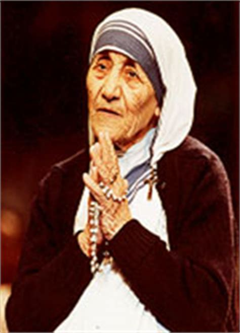 mother teresa biography in french great mothers