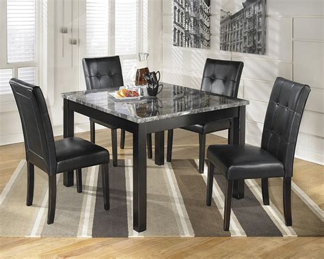dining set with bench singapore dining set singapore perfect dining chairs for sale south