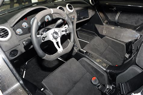 Gumpert Apollo Interior by Gumpert Apollo Interior Www Pixshark Images Galleries With A Bite