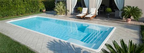 swimmingpool wanne waterframe precasted swimming pools and water treatment