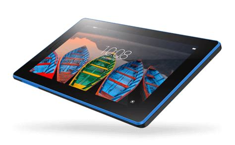 Tablet Lenovo Tab 3 7 lenovo tab 3 essential extraordinary tablet lenovo singapore