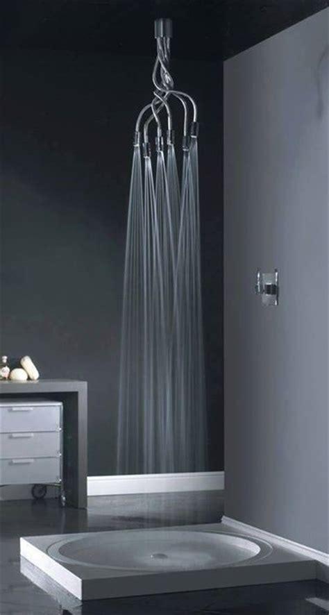 beautiful unique shower heads style xcitefun net