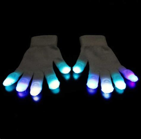 amazing lights chroma 24 from emazinglights for 59 99 gloving light