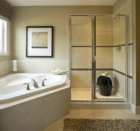 2017 shower installation cost guide shower doors tiles