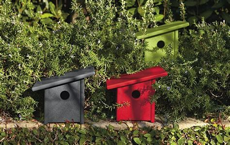 183 best images about bird house on pinterest bird