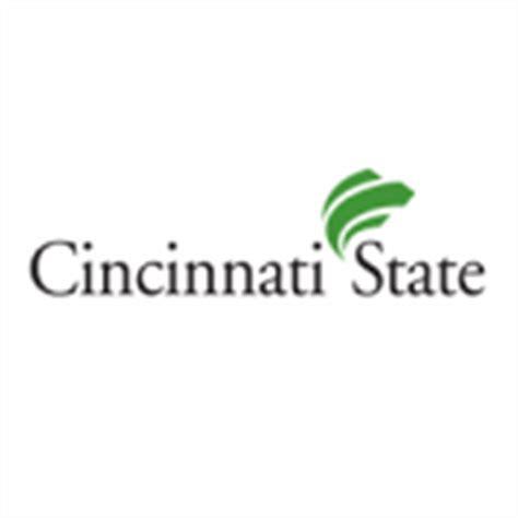 Cincinnati State Academic Calendar Cincinnati State Technical And Community College Review