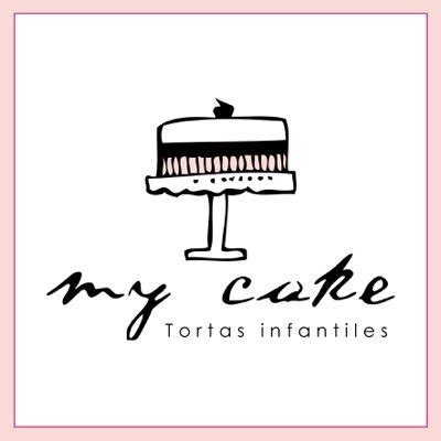 My Cake by My Cake Tortas Mycaketortas