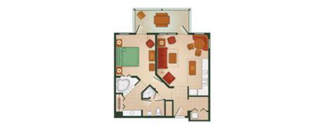 Saratoga Springs Treehouse Villas Floor Plan by Disney S Hilton Head Island Resort Disney Vacation Club Rental Store