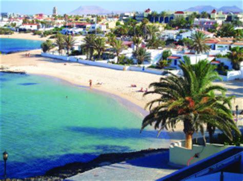 best hotel in corralejo hotel the corralejo in corralejo spain best rates
