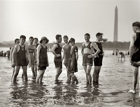Pic Of Men In Female Swinsuits | arrested for their bathing suits