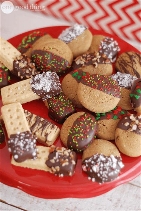 20 best tips and tricks for 20 tips and tricks for the best cookies one