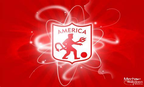 imagenes para whatsapp america de cali escudo america de cali diegogalvan182