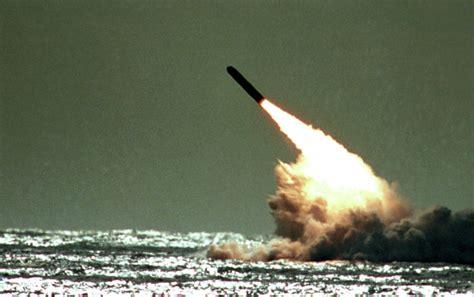 Raket Usa Z 225 Hadn 233 Ohn茆 Na Pob蝎e蠕 237 Usa Se Uk 225 Zaly B 253 T Zkou蝪kami