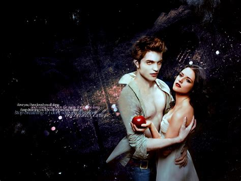 twilight wallpapers for desktop edward and bella twilight wallpapers free download bella swan edward cullen