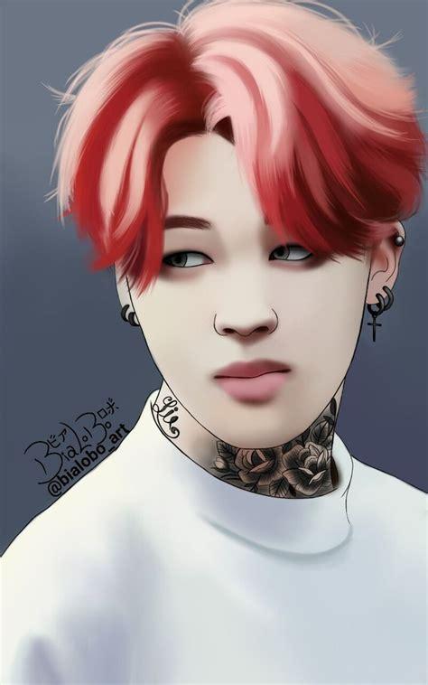 park jimin bts tattoo 145 best korean boys byビアロボ images on pinterest fan