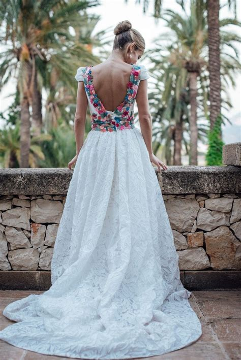 25 best ideas about mexican wedding dresses on mexican weddings charro wedding and