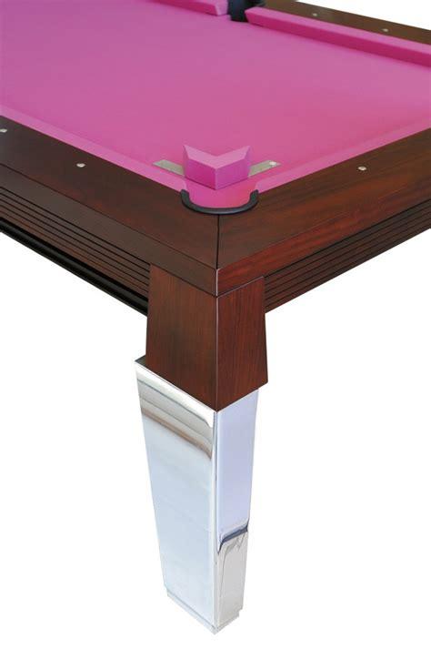 Olio Pool Table by 150 Par Raffy Billard Shop Billards Babyfoot