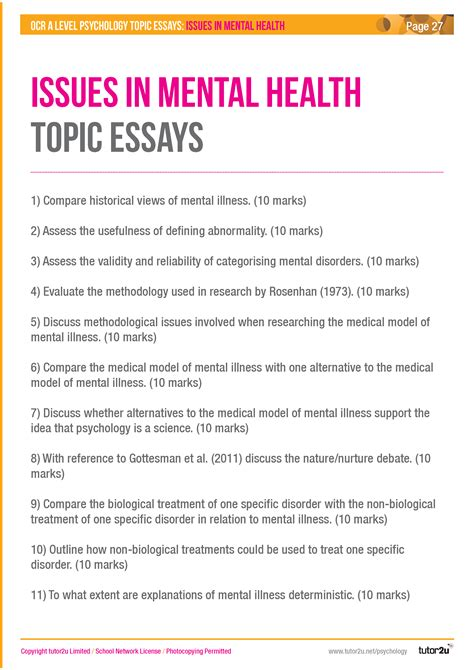 controversial argument essay topics academic essay ghostwriting