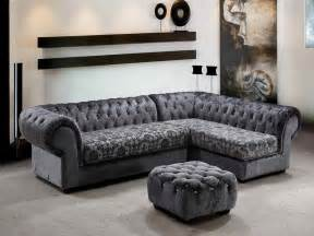 Most Comfortable Sectional Sofa by Furniture Most Comfortable Sectional Furniture Sectional