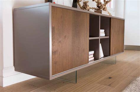 soggiorni moderni ad angolo mobile soggiorno moderno ad angolo prodotti soggiorni