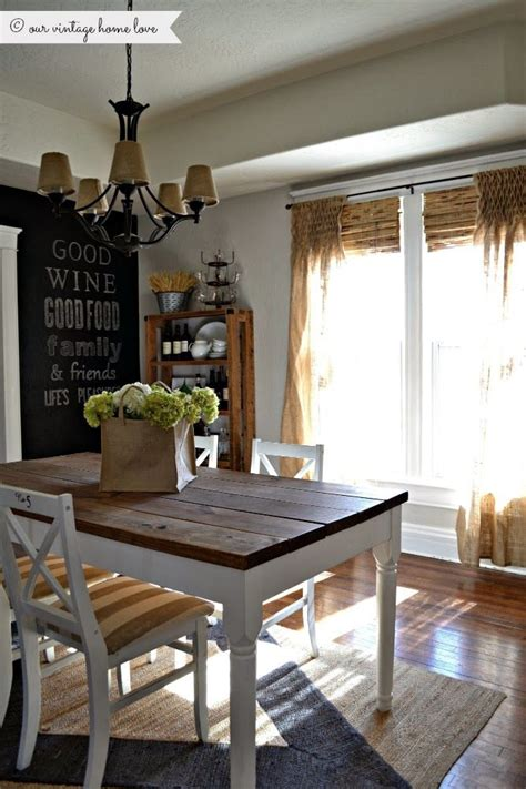 vintage home decor on a budget our vintage home love blog about creating vintage home