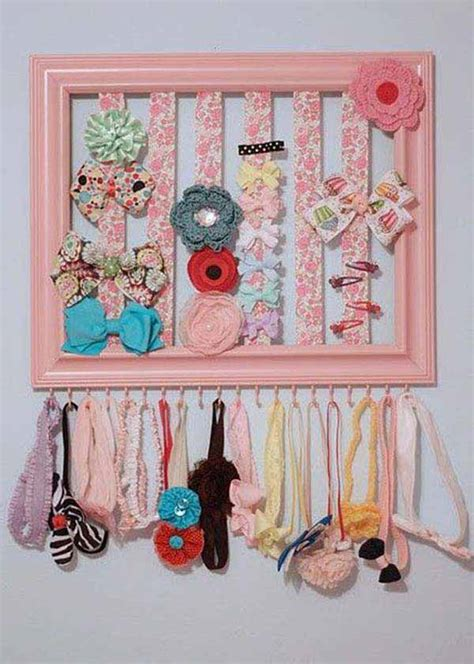 Picture Frame Ideas by Diy Vintage Picture Frames Ideas1