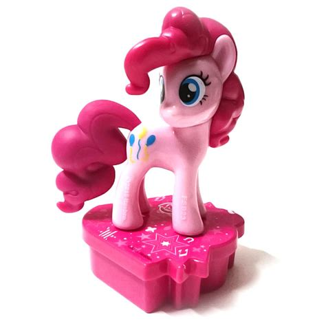 Kinder My Pony mlp kinder maxi egg other figures mlp merch