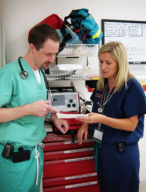 uc davis emergency room ambulatory uc davis department of pediatrics