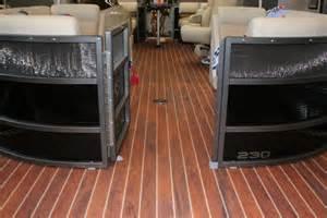 pontoon boat vinyl flooring alyssamyers