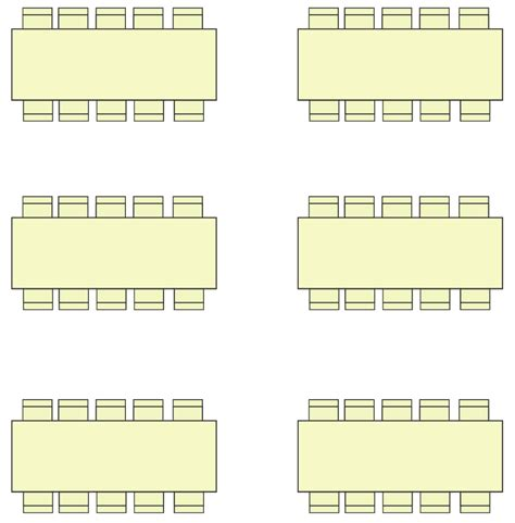 seating arrangement template wedding seating chart template 2 for free tidyform