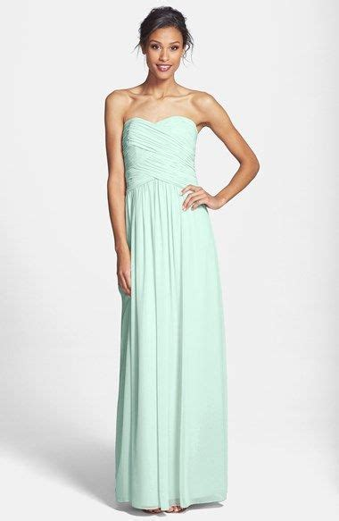 Teresa Flowery Maxi Dress 110 best mint bridesmaid dresses images on