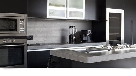 gray long subway mosaic backsplash backsplash com light gray long subway backsplash tile modern backsplash
